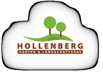Garten Und Landschaftsbau Mönchengladbach hollenberg garten landschaftsbau korschenbroich neuss